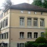 Sara-Brandon-2001-2003-Oberstaatsanwaltschaft-des-Kantons-Zürich-Schweiz