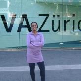 Sara-Brandon-2014-Sozialversicherungsanstalt-des-Kantons-Zürich-SVA-Schweiz