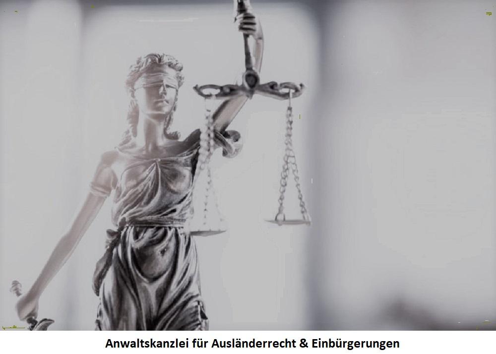Anwalt-Anwaeltin-fuer-Einbuergerung-Niederlassungsbewilligung-C-Zuerich-Bern-Basel-St.Gallen-Winterthur-Luzern-Aarau-Frauenfeld-Zug