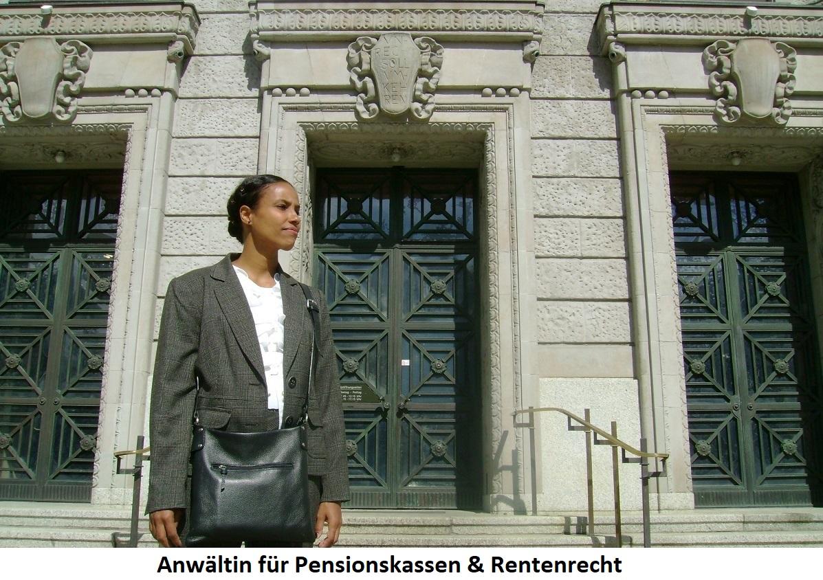 Anwalt-Anwaeltin-fuer-Ergaenzungsleistungen-Pensionskassen-Rentenrecht-Zuerich-Bern-Basel-St.Gallen-Winterthur-Luzern-Aarau-Frauenfeld-Zug