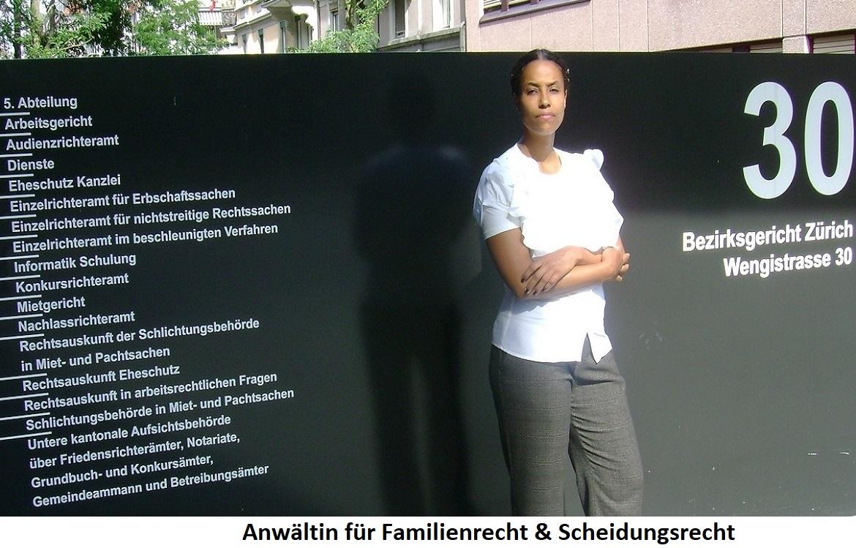 Anwalt-Anwaeltin-fuer-Familienrecht-Trennung-Scheidung-Zuerich-Bern-Basel-St.Gallen-Winterthur-Luzern-Aarau-Frauenfeld-Zug