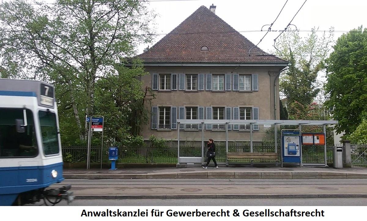 Anwalt-Anwaeltin-fuer-Gewerberecht-Gesellschaftsrecht-Steuerrecht-Zuerich-Bern-Basel-St.Gallen-Winterthur-Luzern-Aarau-Frauenfeld-Zug