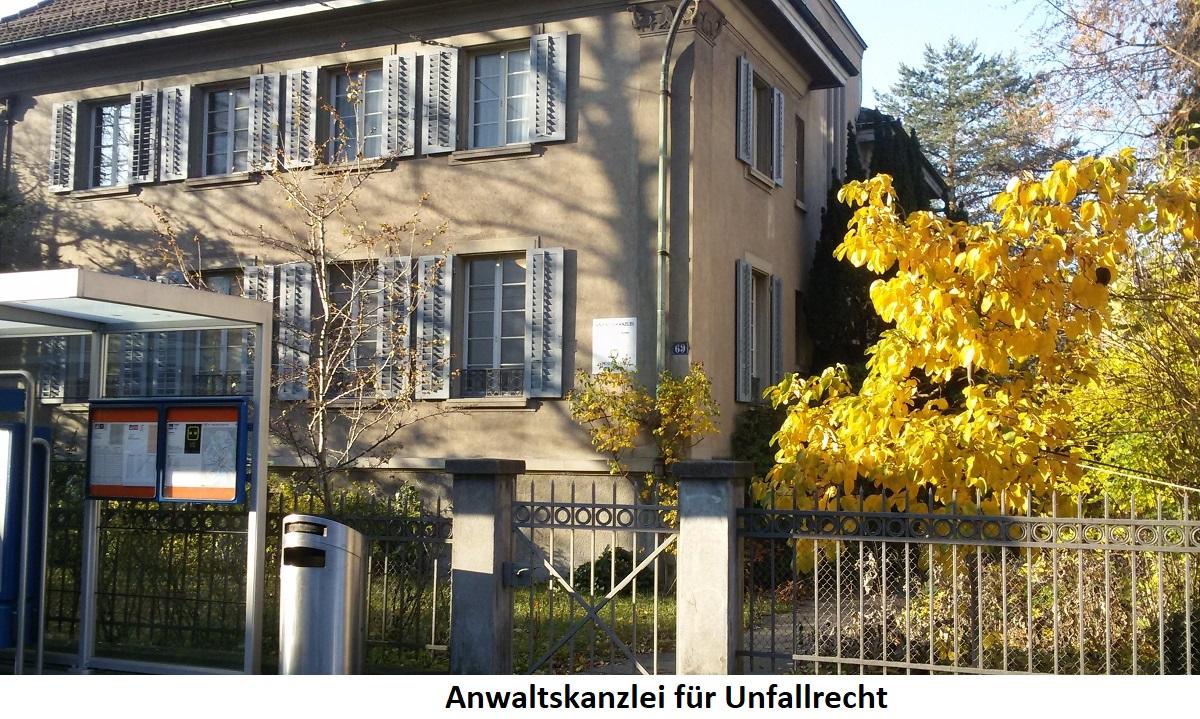 Anwalt-Anwaeltin-fuer-Kinderrecht-Unfallrecht-Pflegerecht-Zuerich-Bern-Uster-Aargau-Solothurn-Olten-Liestal-Biel-Kreuzlingen