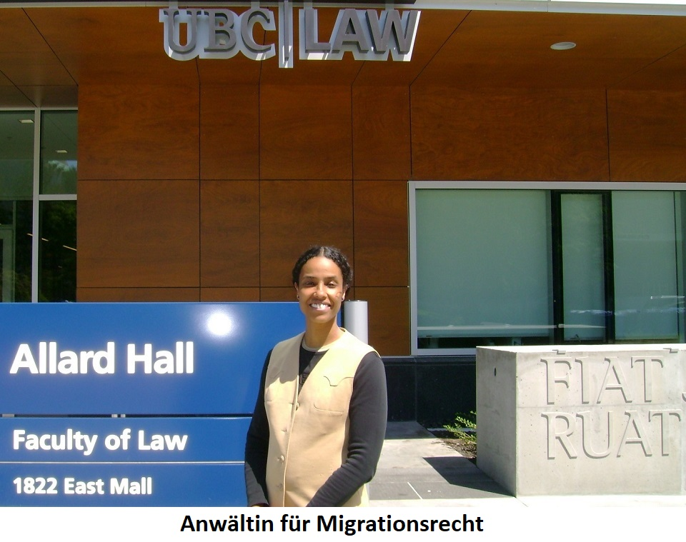Anwalt-Anwaeltin-fuer-Migrationsrecht-Auslaenderrecht-Familiennachzug-Zuerich-Bern-Basel-St.Gallen-Winterthur-Luzern-Aarau-Frauenfeld-Zug