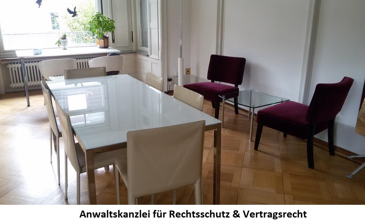 Anwalt-Anwaeltin-fuer-Rechtsschutz-Unternehmen-Vertragsrecht-Zuerich-Bern-Basel-St.Gallen-Winterthur-Luzern-Aarau-Frauenfeld-Zug