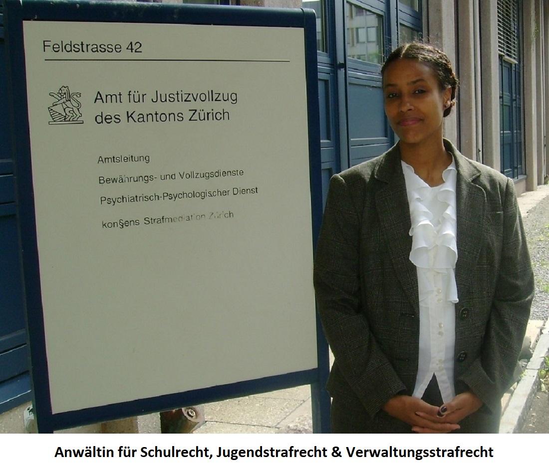 Anwalt-Anwaeltin-fuer-Schulrecht-Jugendstrafrecht-Strafrecht-Zuerich-Bern-Basel-Schweiz-Rechtsmittel-Beschwerde-Rekurs-Berufung